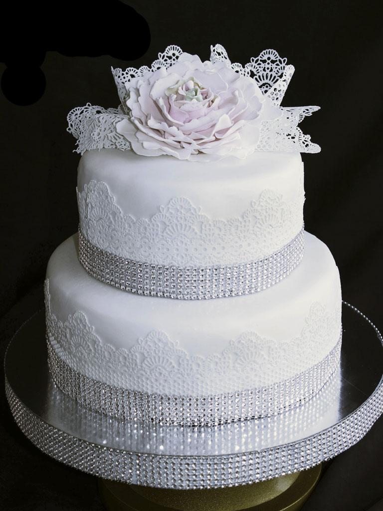 фото свадебных тортов страница 15 харькове